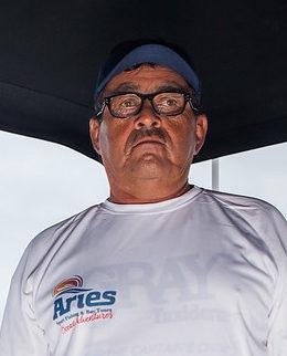 Sportfishing in Mazatlán with El Cid Marinas Aries Fleet