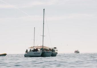 SunCountry_Explorers_Mazatlan_AriesFleet-10